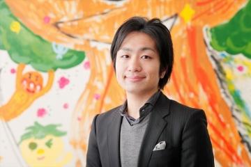 【WEB】代表理事 駒崎「リクナビNEXT JOURNAL」にインタビューが掲載