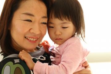 【UserVoice】vol.1「障害児訪問保育アニーが私を社会に戻してくれた」