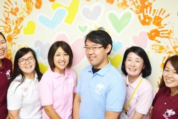 「保育のおしごと応援フェスタ2016@TOKYO」に参加