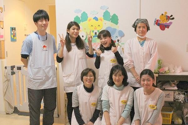 shinonome_02_kakou