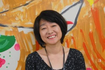 「フローレンスに入らなかったら今の自分はいない」病児保育スタッフ横田智美インタビュー