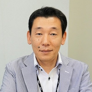 doi_san