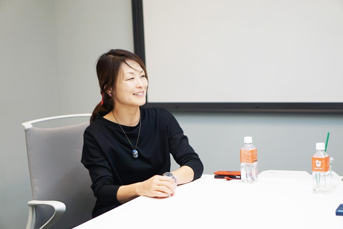 フローレンス 斎藤幸子
