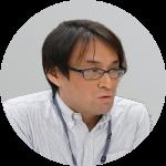 kazu_en