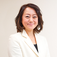 prof-oagawa