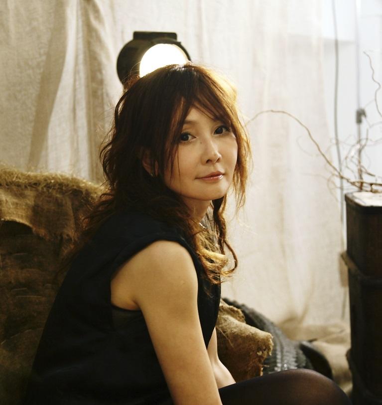 YOUさん山里さん突撃インタビュー企画!NHK「ねほりんぱほりん」【養子】で考えてみた