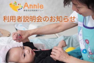 annie_s
