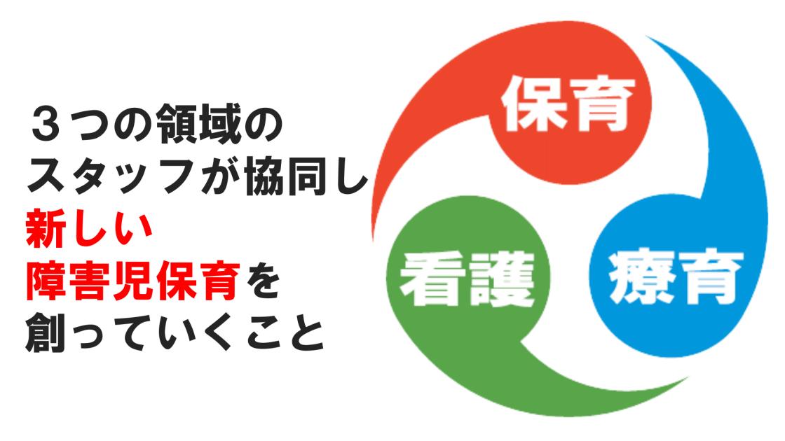 batch_【Win】ppt_LenIshikawa170419-11