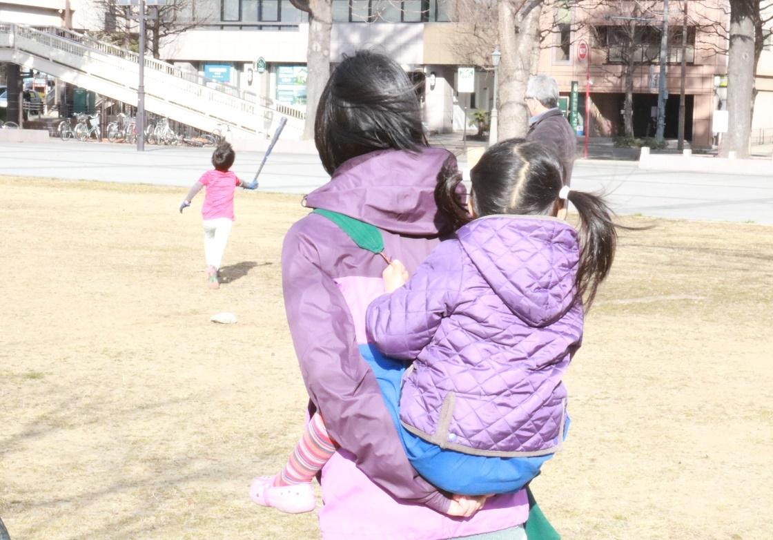 youshin_onbu