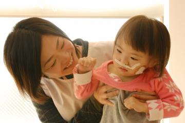 障害児保育採用説明会情報