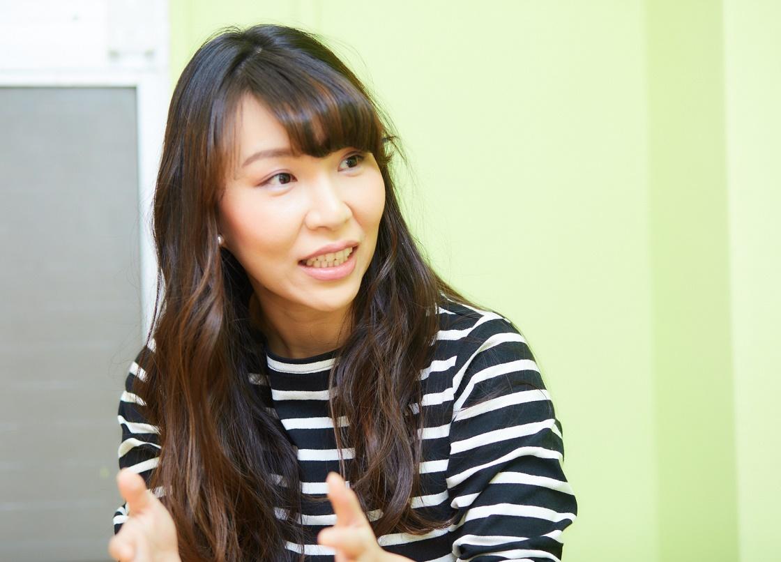 engumi_interview4_3