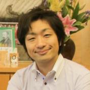 認定NPO法人フローレンス 代表理事 駒崎弘樹