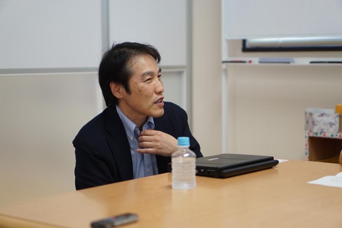 maedakomazaki_2