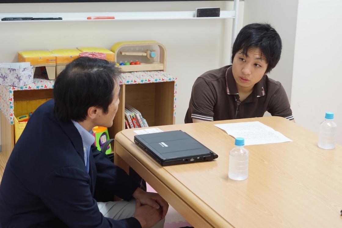 maedakomazaki_3