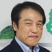 maedakomazaki_7