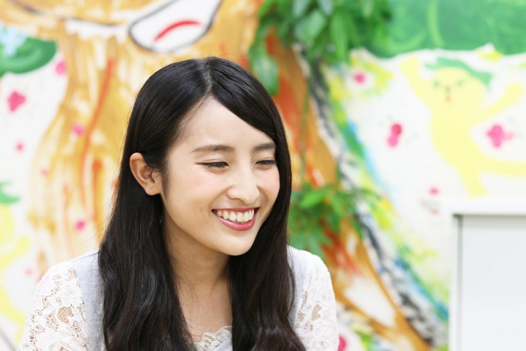ikeda_04-1024x683
