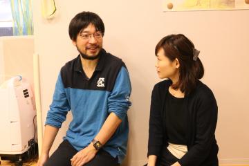 社会の底を支えるソーシャルセクターは「安心して暮らせる日本」への一筋の光明。ミステリー作家大倉崇裕氏が寄付をする理由
