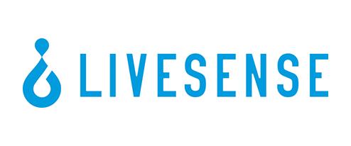 logo_livesense