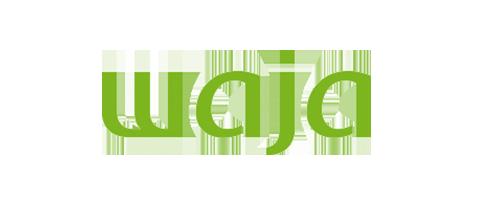 logo_waja