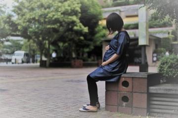 「誰にも相談できなかった」予期せぬ妊娠に寄り添う「にんしん・養子縁組相談」に寄せられた声