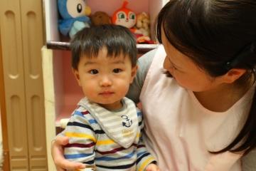 児童虐待をなくすための、保育園の新しい役割とは。「保育ソーシャルワーク」始めています