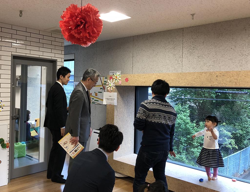 kobayasiseiyaku-aoitori03