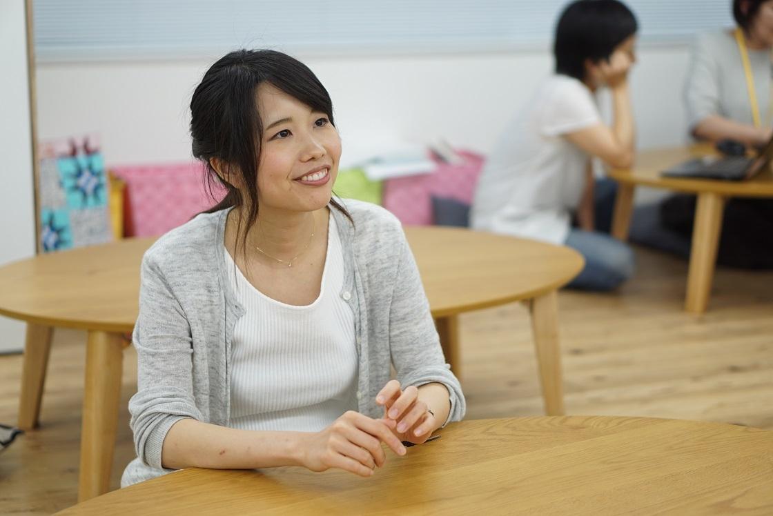 miura_2