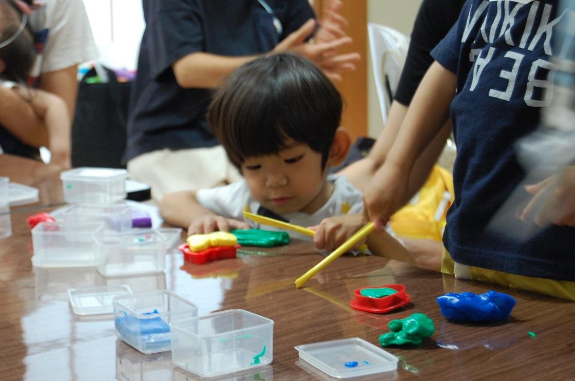 clay_child2