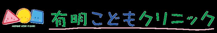 logo_j_t