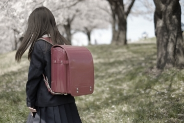 【児童発達支援管理責任者】障害児・医療的ケア児訪問支援スタッフ募集!