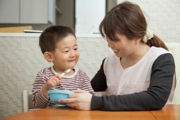 フローレンスならではの特色とは?子どもが熱を出したときに安心して頼れる「訪問型病児保育」(後編)