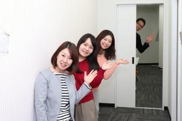 【4/16夜】のぞき見フローレンス~集まれ!人事/採用/育成 経験者&希望者~