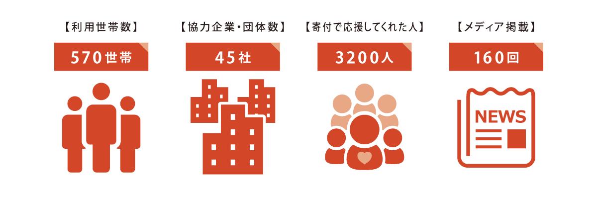 image00 (2) (2)