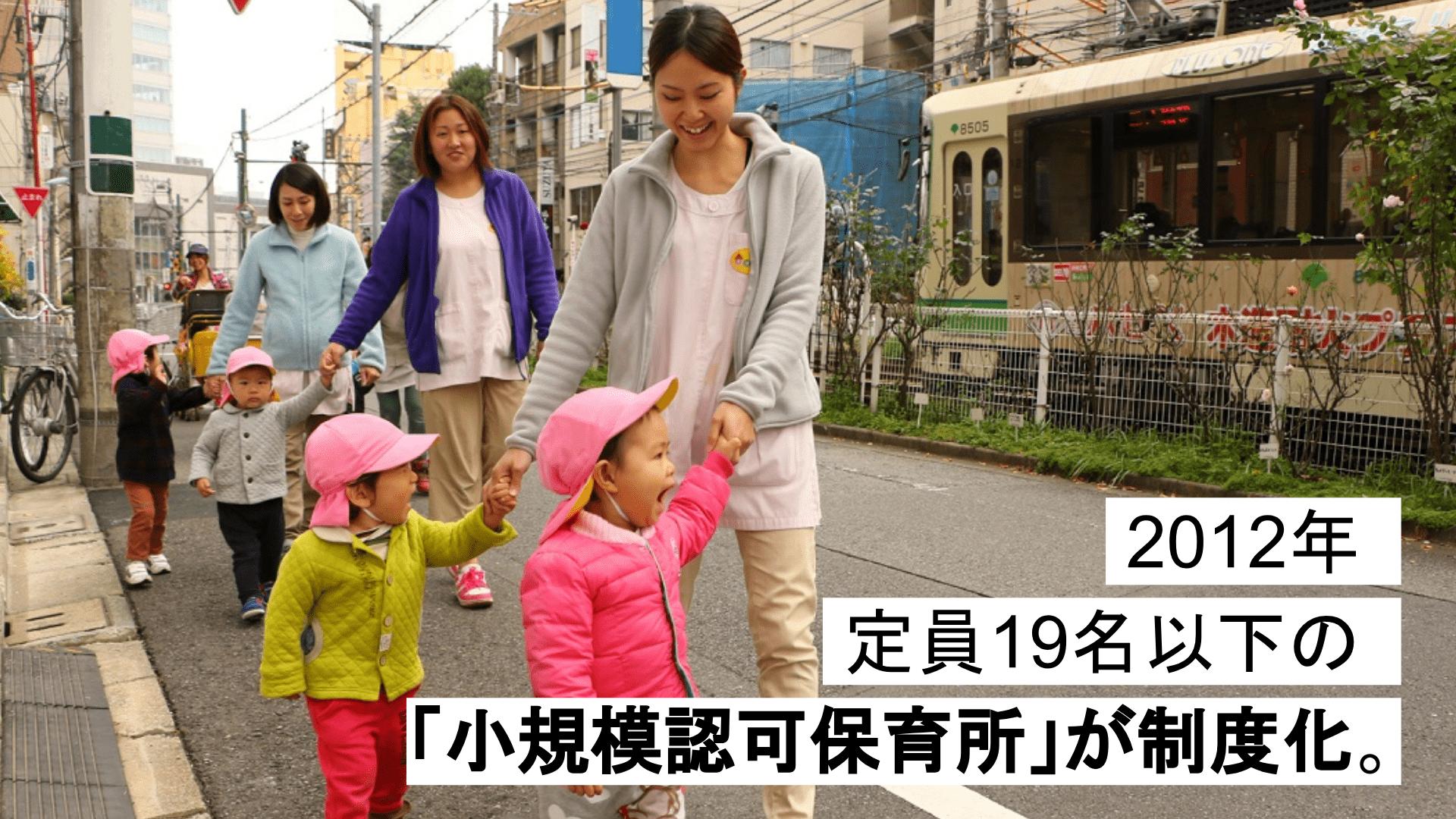 image1-min