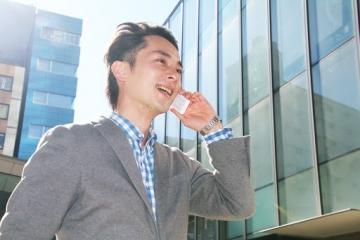 【事務局】事業推進担当(新規事業:医療的ケアシッターナンシー)