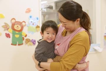 悩みを抱える子育て家庭に寄り添い支援できるのは、保育現場だった!〜保育ソーシャルワークを全国へ〜