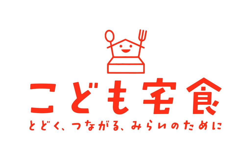 kt_logo1