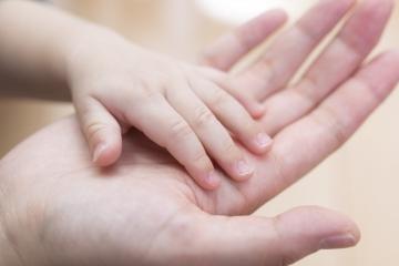 【事務局】相談員 ※看護師・MSW・助産師経験者歓迎(赤ちゃん縁組事業部)