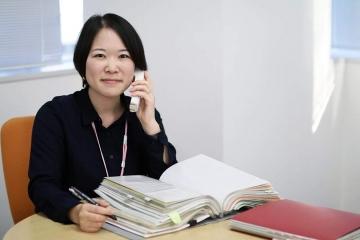 【事務局】運営事務・事業推進スタッフ(赤ちゃん縁組事業部)