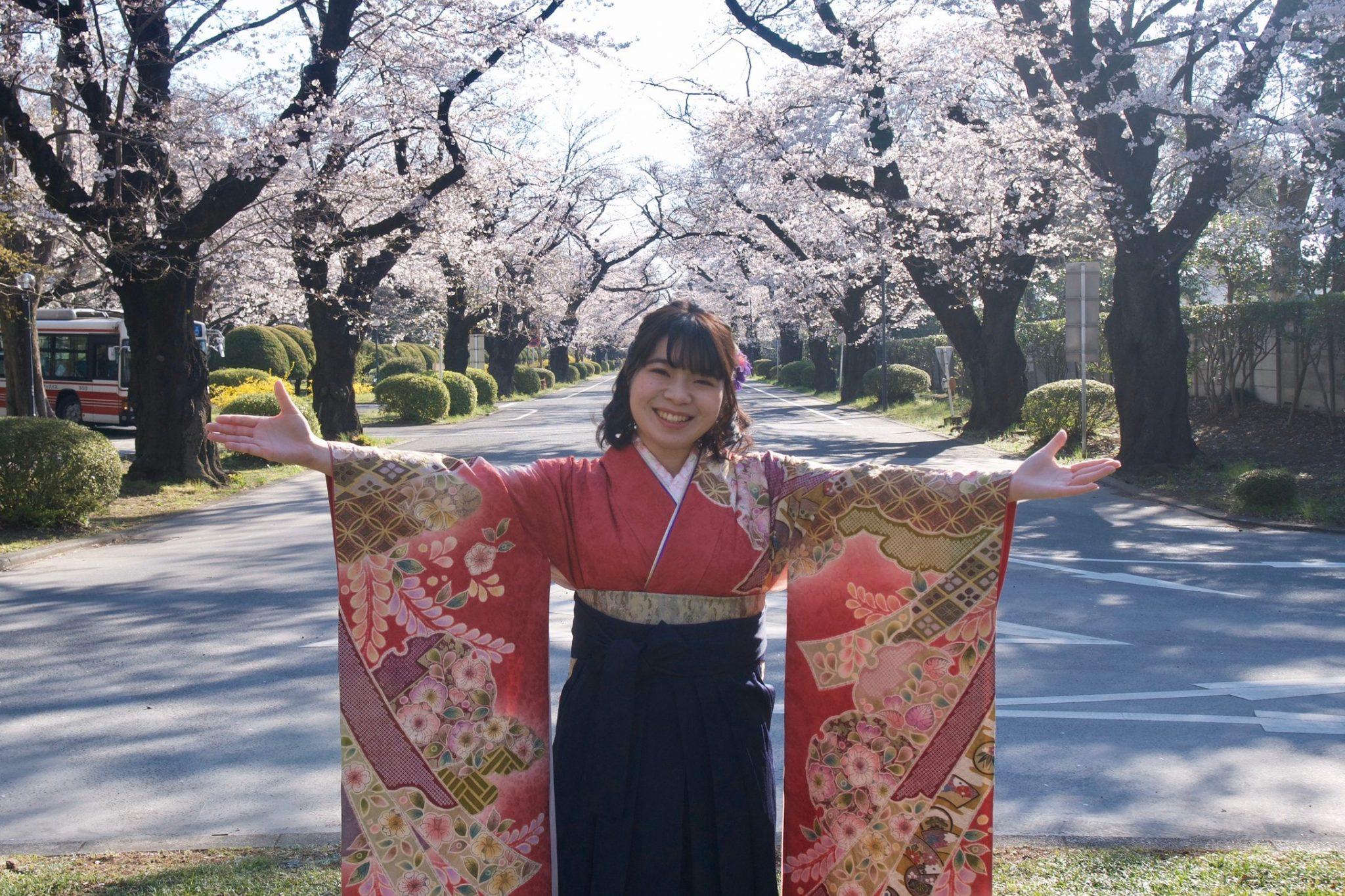☆03 shiori sakura clear