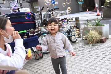 【参加無料】7/3(金)保育ソーシャルワーク情報交換会 オンライン開催のお知らせ