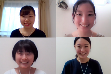 smile saishu-mae (4)