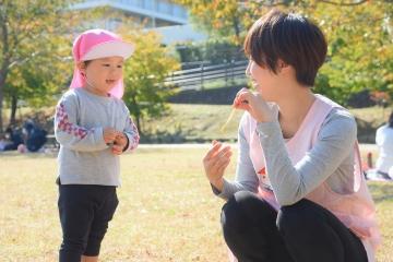 【おうち保育園】園長候補募集のお知らせ