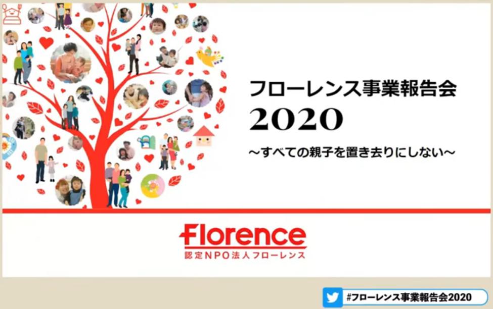 jigyouhoukokukai2020