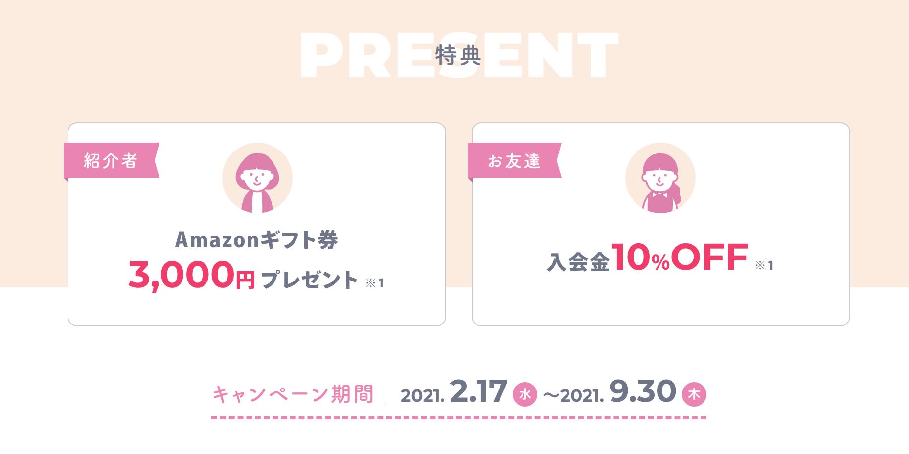 スクリーンショット 2021-09-15 15.26.42