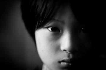 eyecatch_01