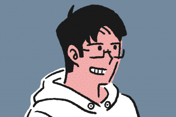 Maeda_profile