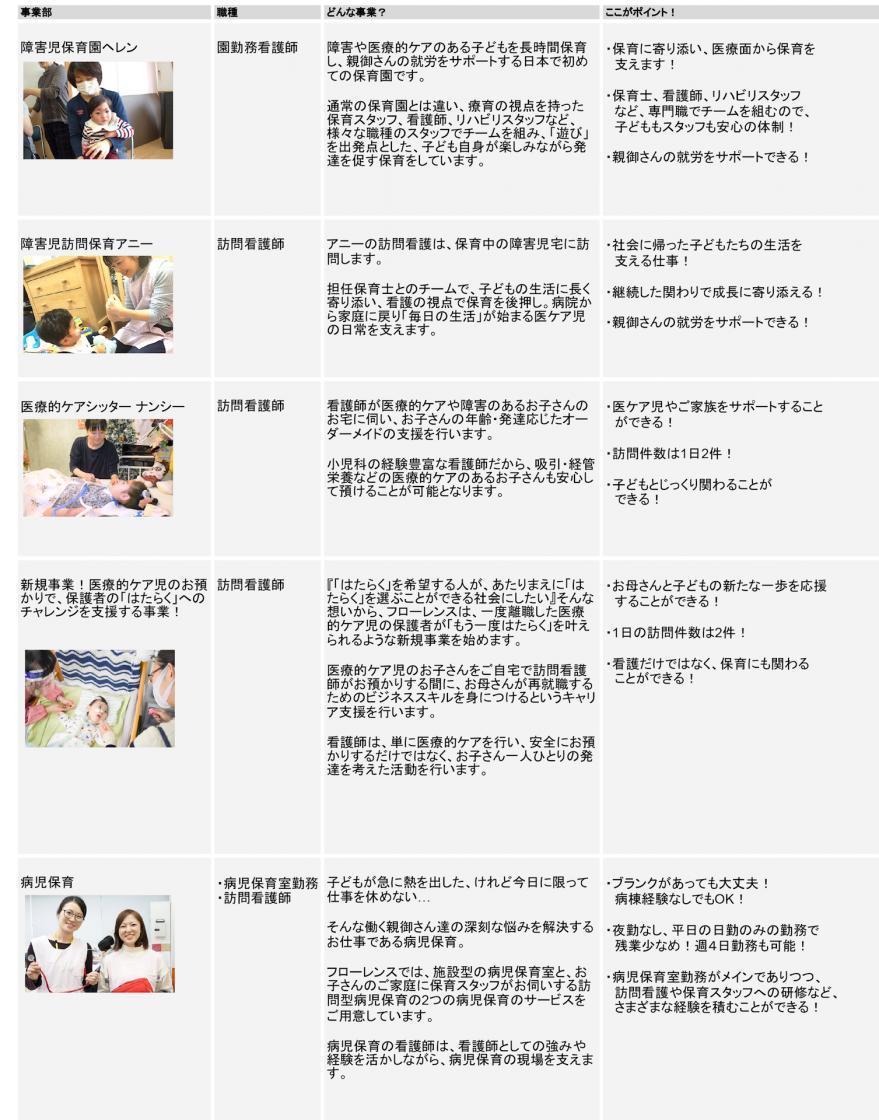 kango_ichiran2 (1)