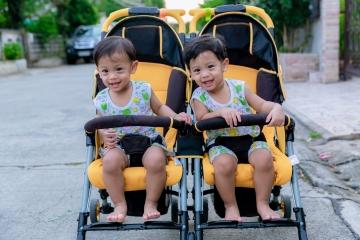 Stroller_Twins (1)