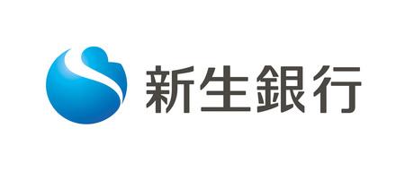 sinseibank.jpg